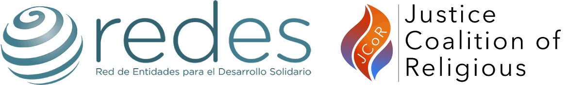 Redes2030.org